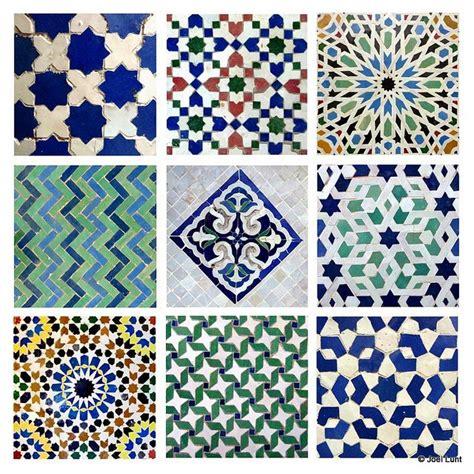 morrocan design 25 best wall tiles design ideas on toilet