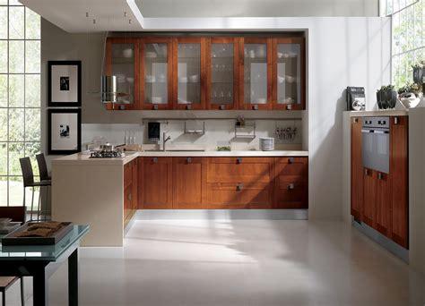 indian kitchen designs photos 57 luxury kitchen island designs pictures designing idea