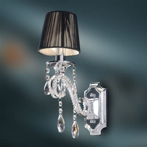 chandelier wall sconce lighting wall l