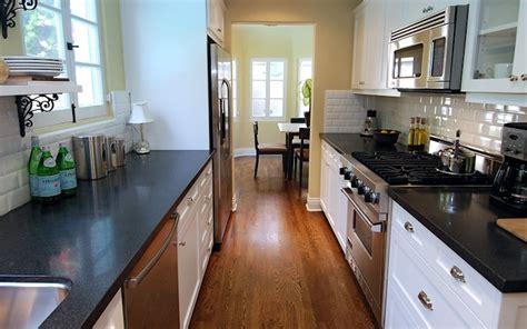 white galley kitchen designs white galley kitchen designs white galley kitchen designs