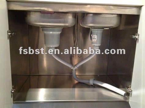 kitchen sink base unit carcass kitchen sink base unit carcass kitchen sink base unit