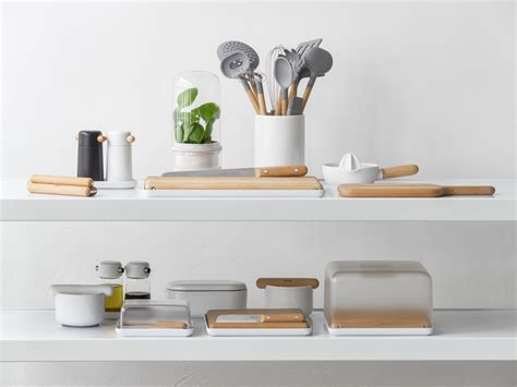 How To Set A Formal Table kitchen by thomas is kitchenware that expands beyond the