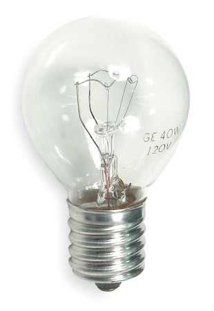 where to buy incandescent lights buy incandescent light bulbs zorocanada
