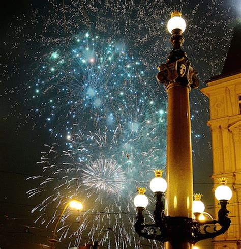 new year s in prague republic by staggs