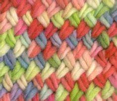 cross stitch knitting pattern scarf 1000 images about free knitting patterns on