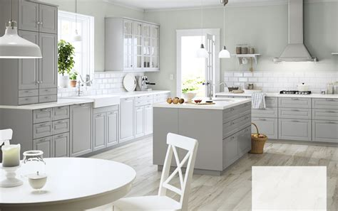 ikea kitchen design your recipes in rustic style ikea