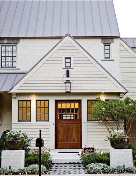 paint color for house 17 best ideas about exterior paint colors on