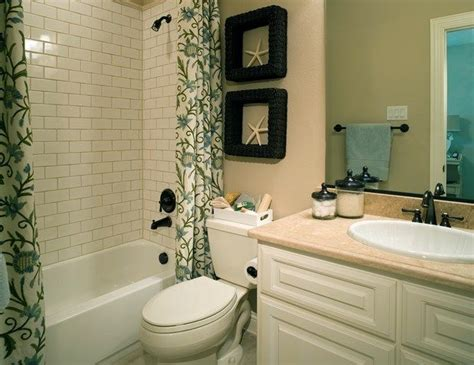storage in a small bathroom 1000 images about bathroom remodel ideas on