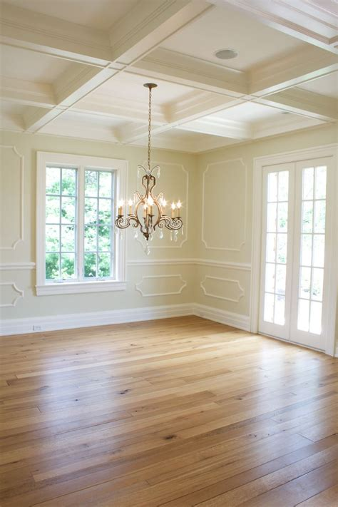 paint colors with light wood floors 17 best ideas about light hardwood floors on