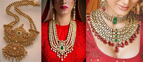 different for jewellery trendy jewellery idea for this diwali season