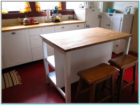 ikea kitchen islands with seating small kitchen island with seating ikea desainrumahkeren