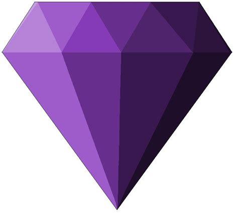 emerald purple chaos emerald purple by flamethewolf1600 on deviantart
