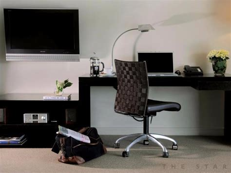 desk bedroom furniture bedroom desk adorn your bedroom decor ideasdecor ideas