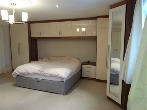 overbed bedroom furniture overbed fitted wardrobes bedroom furniture raya furniture