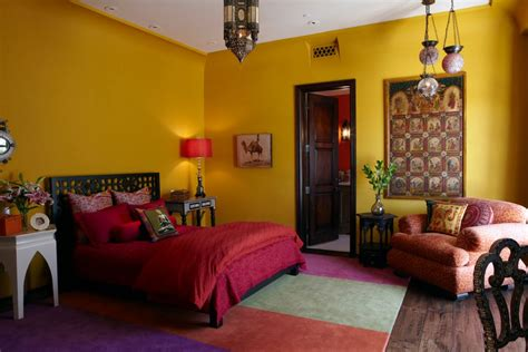 paint colors for bedroom indian bedroom designs india bedroom bedroom designs indian