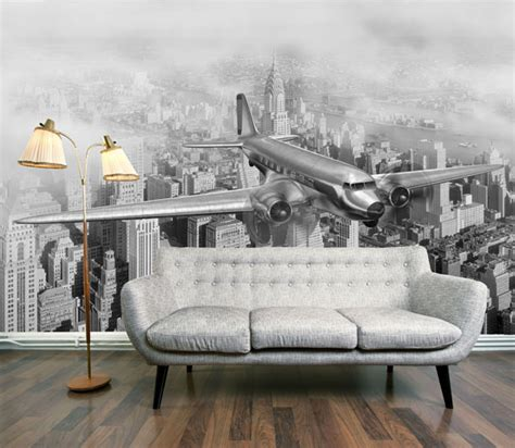 paper wall murals wall paper mural furnish burnish