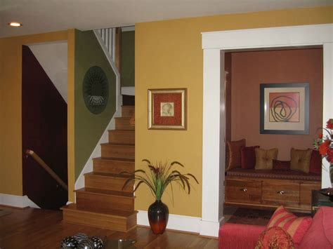 paint color interior combinations home interior color combinations home sweet home