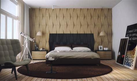 bedroom bed designs images 50 best bedroom design ideas for 2017