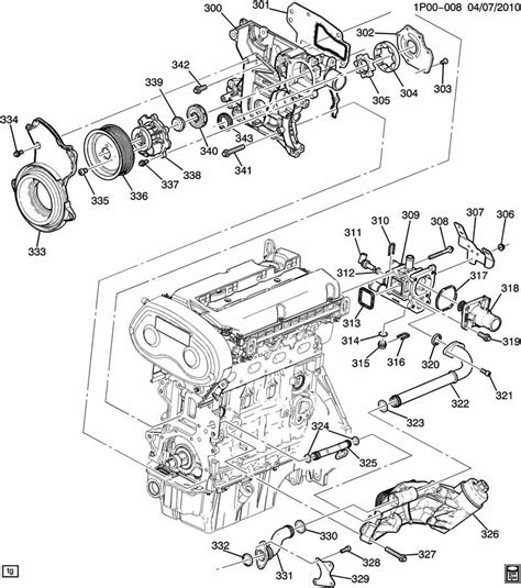 free download parts manuals 2011 gmc canyon free book repair manuals thermostat location 2011 chevy cruze thermostat free engine image for user manual download