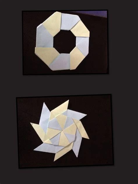 origami transforming origami transforming by phot0pon3 on deviantart
