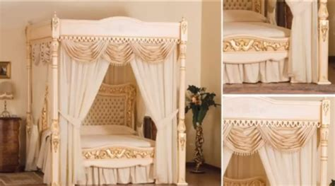 most expensive bedroom furniture 10 most expensive beds part 2 h2h movers