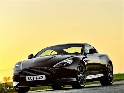 Aston Martin Db9 Carbon Edition by Aston Martin Db9 Carbon Edition 2015 Reviews Aston