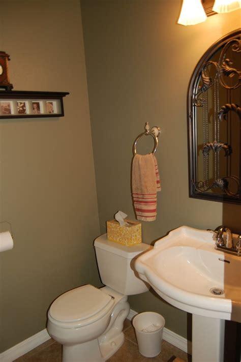 bathroom paint ideas for small bathrooms bathroom paint ideas for small bathrooms indelink