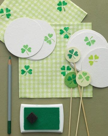 rubber st crafts 1000 images about s day on