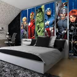 best 25 bedroom ideas on