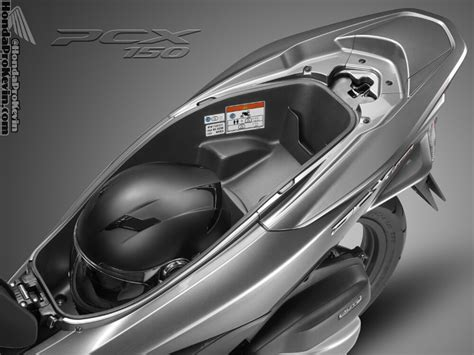Pcx 2018 Detail by 2018 Honda Pcx150 Scooter Ride Review Specs Mpg
