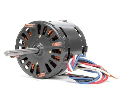 Electric Motor Warehouse by Electric Motor Warehouse On Walmart Seller Reviews