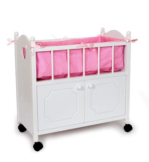 baby doll wooden crib best baby doll cribs and beds buylivebetter king bed