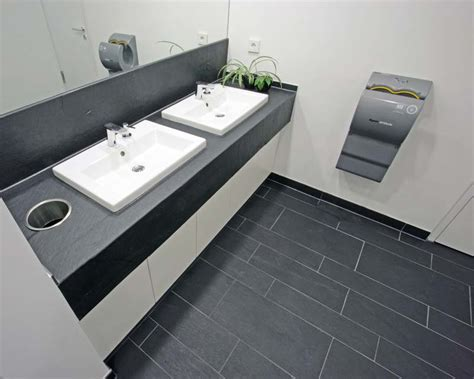 Modern Bathrooms Vanities by 1000 Images About Bad On Pinterest Toilet Design On