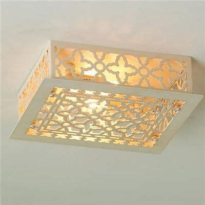 flush mount ceiling light covers 17 best ideas about ceiling light diy on