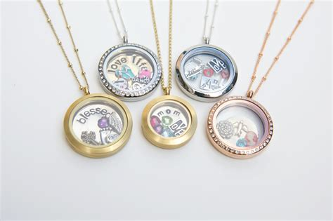 www origami owl buy origami owl jewelry charms necklace products