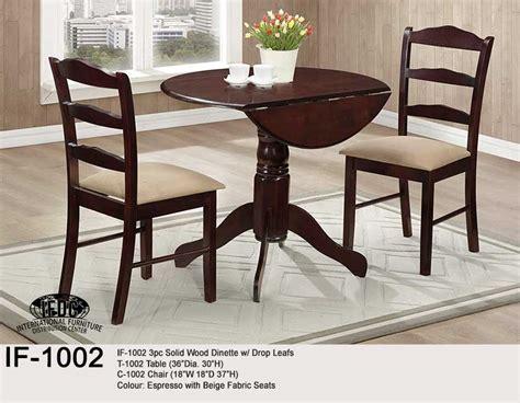 kitchener waterloo furniture dining if 1002 kitchener waterloo funiture store