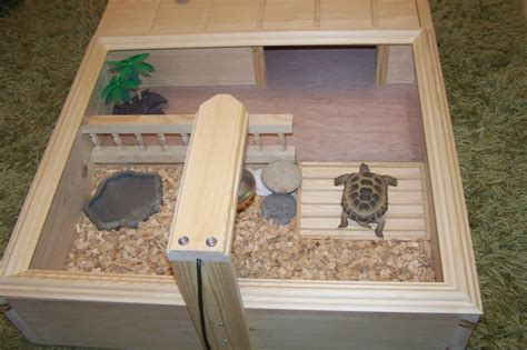 tortoise table for sale tortoise tables all designs and sizes made hull east