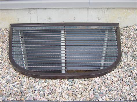monarch basement windows 100 egress window ideas windows pella thermastar