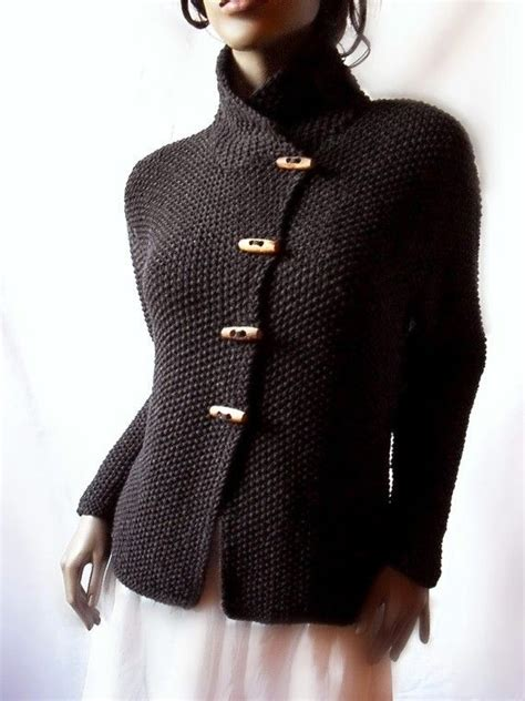 knit sweater womens s knit jacket merino wool cardigan and cable knit