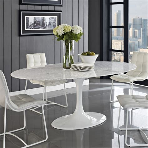 small dining space small oval dining table help for small dining space