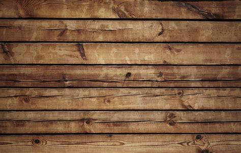 vintage woodwork bigstock wood texture 15078491 eagle forum collegians