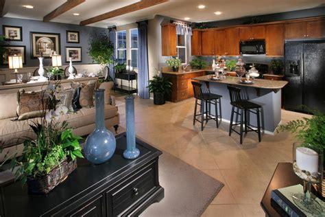 open floor plan kitchen designs remodeling your kitchen with style open kitchen floor plan designs home decoration ideas