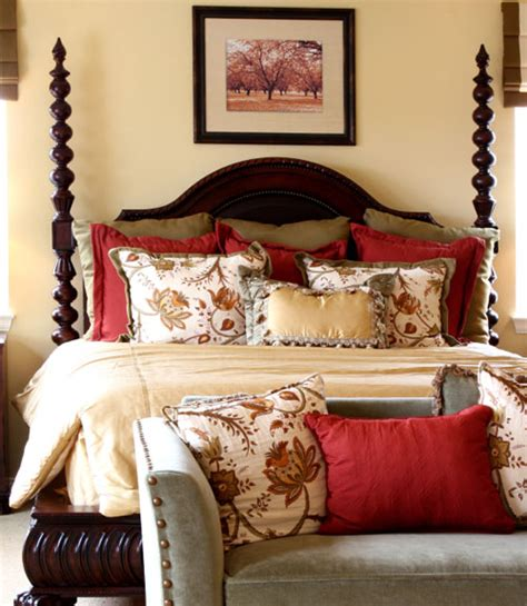 pictures for bedroom decorating 70 bedroom ideas for decorating how to decorate a master