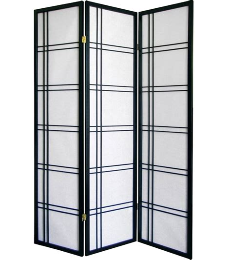 room divider panels three panel room divider in room dividers