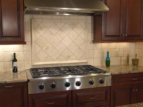 Kitchen Magnificent Of Kitchen Backsplash Design Ideas