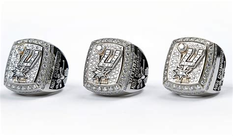 jewelry classes san antonio check out the san antonio spurs great looking