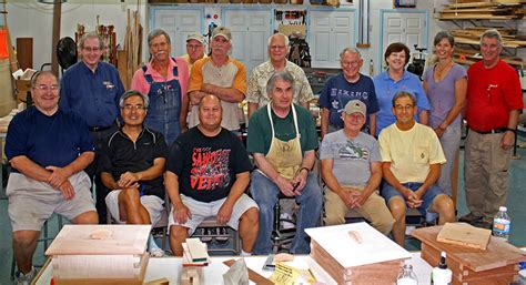 woodworkers association boxes with gwinnett woodworkers association readwatchdo