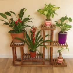 garden flower stands outdoor wood planters reviews shopping outdoor