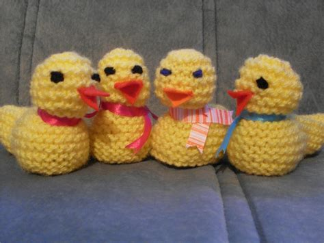 easter free knitting patterns easter knitting pattern
