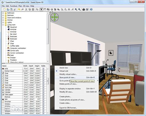 home design software free for mac free deck design software for mac